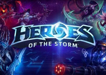 HeroesHearth's Community Clash League Turnuva Detayları Duyuruldu