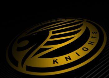 Pittsburgh Knights, RLCS Sezon 10 İçin Team Valence'ı Kadrosuna Aldı