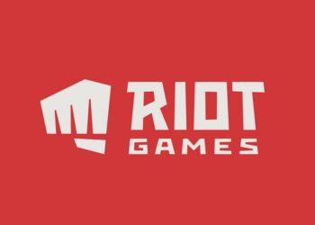 Riot Games, NEOM Tepkisinin Ardından Etik Komitesini Kuruyor