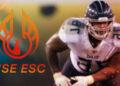 Rise ESC Valorant Takımını Duyurdu