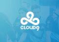 Cloud9 CS:GO Takımında Yeni Bir Şafak