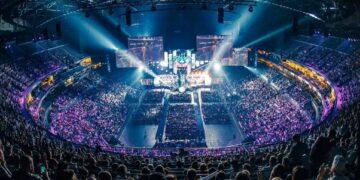 ESL, LAN Turnuvalarını Aralık Ayında Geri Döndürmeyi Planlıyor