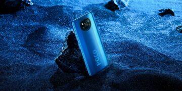 POCO X3 NFC Türkiye'de satışa çıkıyor