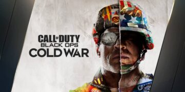GeForce Game Ready, Call of Duty: Black Ops Cold War BETA için hazır