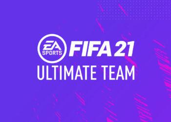 FIFA 21 Ultimate Team İçin Başlangıç Kadroları