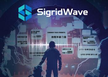 Acer, Planet9 İçin AI Destekli SigridWave'i Duyurdu