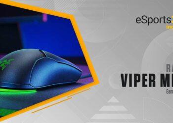Razer Viper Mini İnceleme