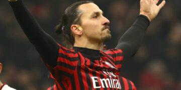 EA'in, Zlatan Ibrahimović'i oyunda lisanssız olarak bulundurduğu ortaya çıktı