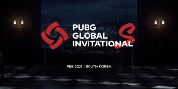 PUBG GLOBAL INVITATIONAL.S Duyuruldu eSports360