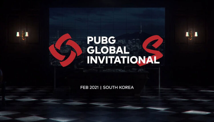 PUBG GLOBAL INVITATIONAL.S Duyuruldu eSports360