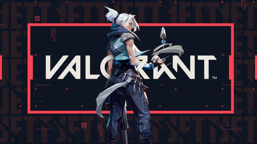 Valorant (Kaynak: Riot Games)