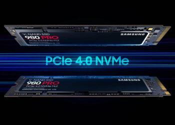 Samsung 980 PRO SSD, 2 TB seçeneği ile satışa sunuldu
