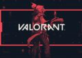 Valorant Replay