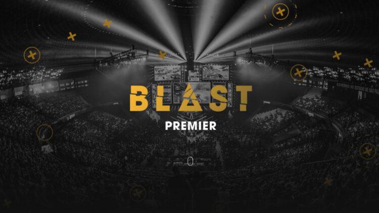 BLAST Premier Global Finals Takvimi Duyuruldu