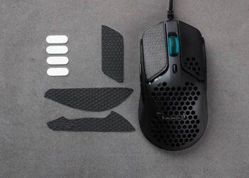 HyperX, Ultra Hafif Pulsefire Haste Oyun Mouse'unu Duyurdu