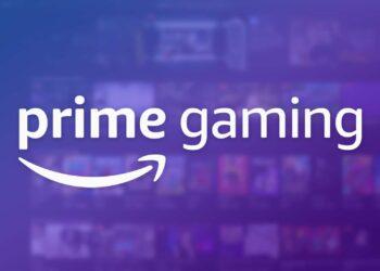 Prime Gaming'in Mart ayı ücretsiz oyunları açıklandı