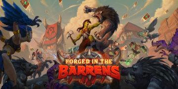 BlizzCon 2021 Hearthstone Forged In The Barrens Oturumuna katıldık ve geliştirici ekiple oyun üzerine konuşma fırsatı yakaladık!