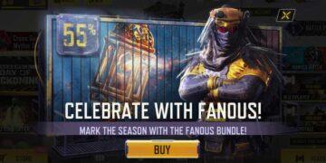 Call of Duty: Mobile, Ramazan dönemini özel içerikler ile kutluyor