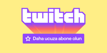 Twitch abonelik fiyatlarında yeni ayarlama