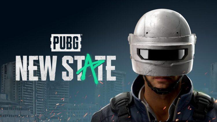PUBG: NEW STATE 20 milyon ön kayıt aldı